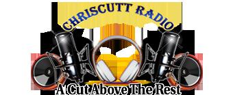 ChrisCuttRadio