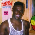 TERRY GANZIE