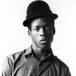 TENOR SAW
