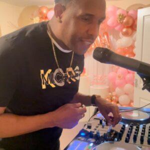 DJ DA FLO